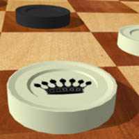 Tips To Win Checkers Ultraboardgames,Moon Flowers Tattoo