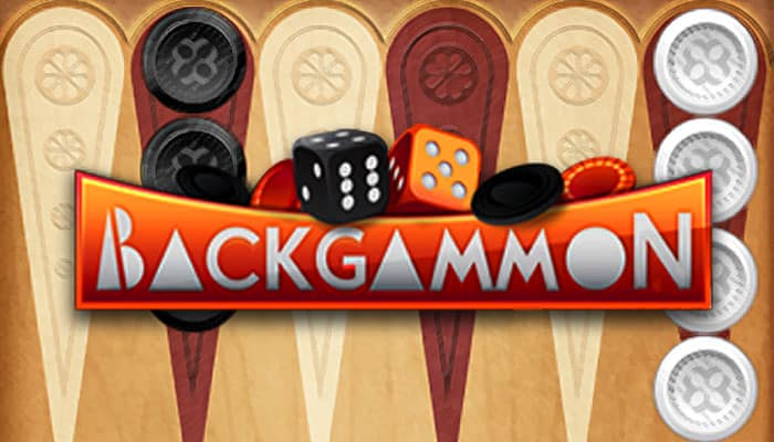 How To Play Backgammon Ultraboardgames