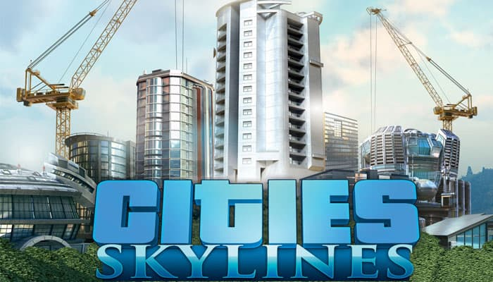 How To Play Cities Skylines The Board Game Official Rules Ultraboardgames