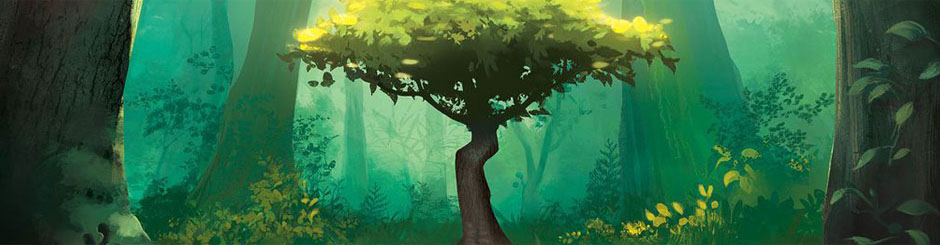 How to play Photosynthesis   Game Rules   UltraBoardGames