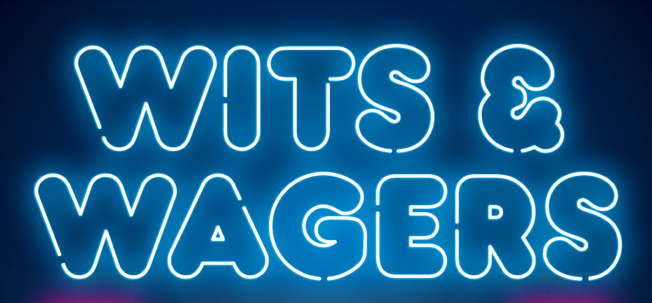 wits and wagers betting rules of blackjack